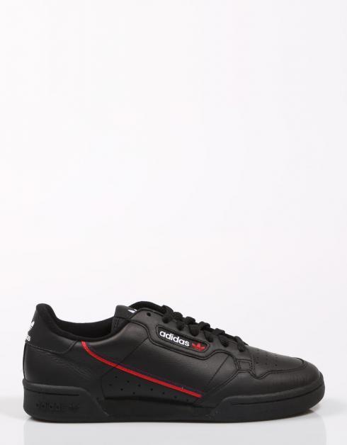 Zapatillas Adidas originals hombre  507f4bebfa0fc