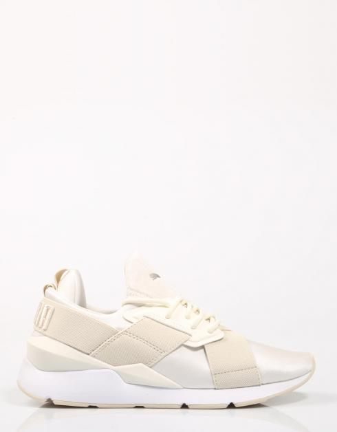 MUSE SATIN II WMNS