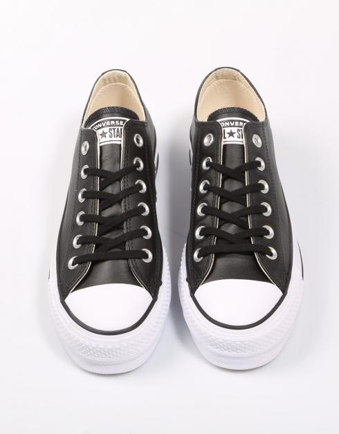 CHUCK TAYLOR ALL STAR LIFT OX CL