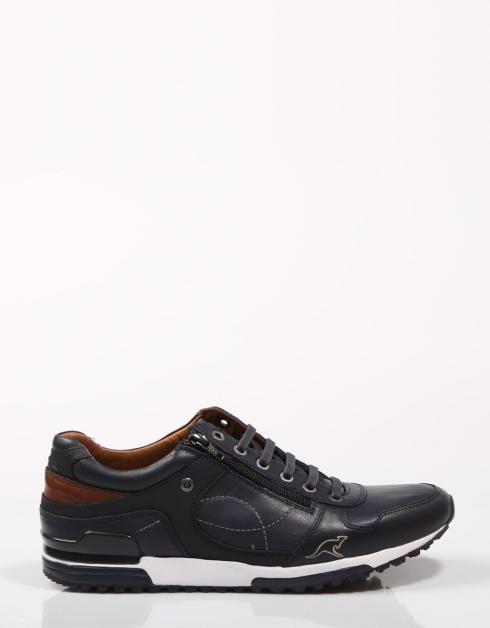 zapatillas Mujer  Adidas, balance, Nike, New balance, Adidas, Guess 80c3c7