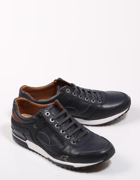 Zapatos Hombre En Online Mayka Geox BAqHUrBg