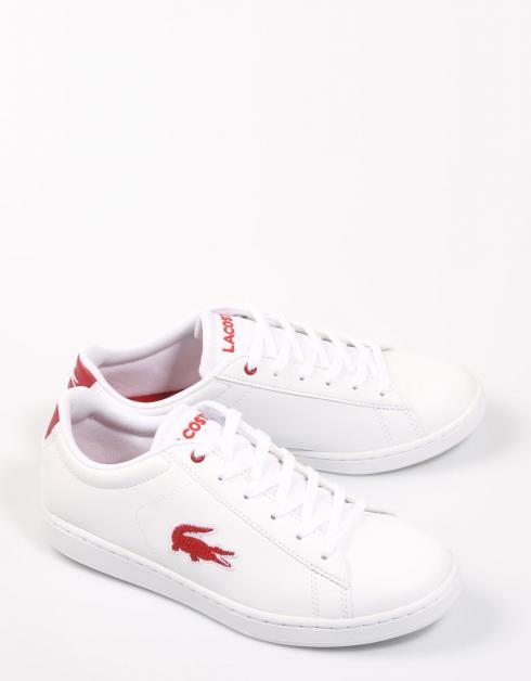 Geox Que Zapatos Online Respira Tienda El 4qSvS8Z