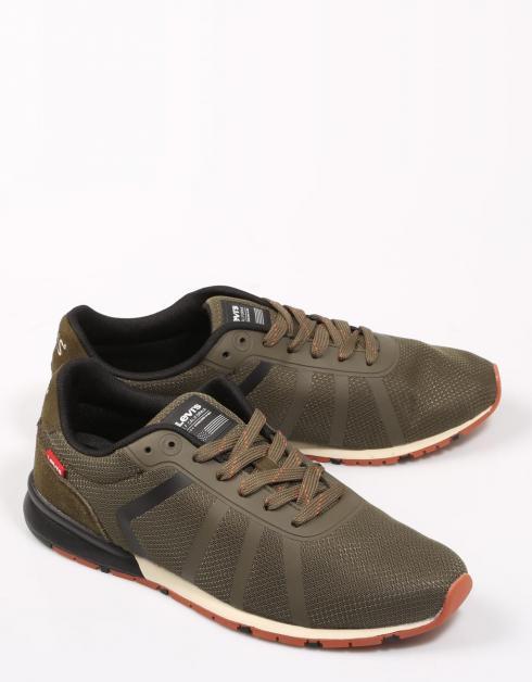 707ebba29 Outlet zapatos baratos