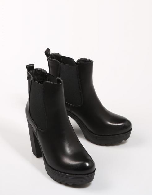 Online Xti Zapatos Mayka En Plataforma 80xEBqwv