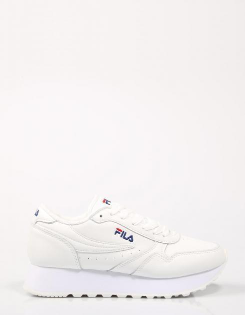 promo code 60c01 bedd5 Outlet zapatos baratos | Calzado Marca Oferta | Chollos descuento