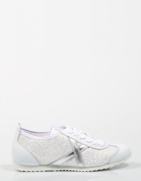 Blancas Blancas Vestir Mujer Zapatillas Zapatillas Mujer Blancas Vestir Zapatillas Mujer Vestir Zapatillas 29IEDH