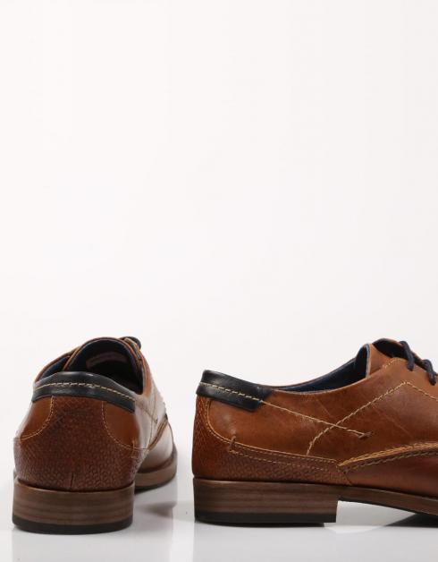 9a5682ea8 Zapatos de vestir hombre.