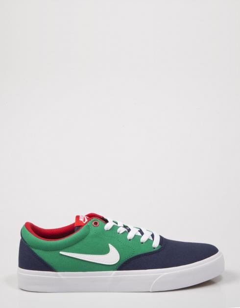 2bda6a2e7 Zapatillas Nike