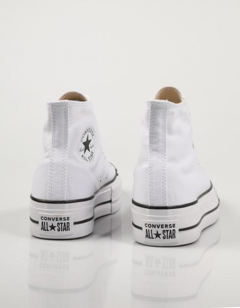 CHUCK TAYLOR ALL STAR LIFT H