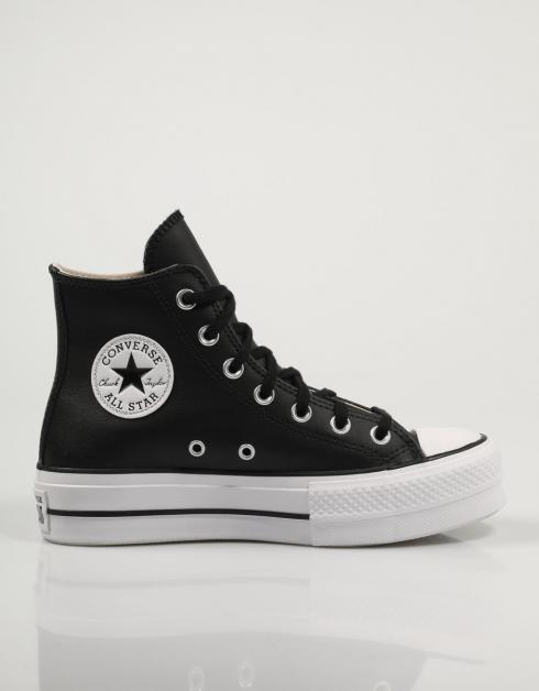 CHUCK TAYLOR ALL STAR LIFT HI CL