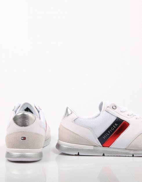 TOMMY LIGHT SNEAKER