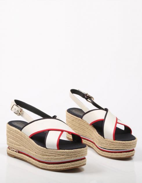 Ribbon Ribbon Corporate Flatform Flatform Flatform Sandal Corporate Sandal Corporate Sandal Flatform Ribbon lTJcF1K3
