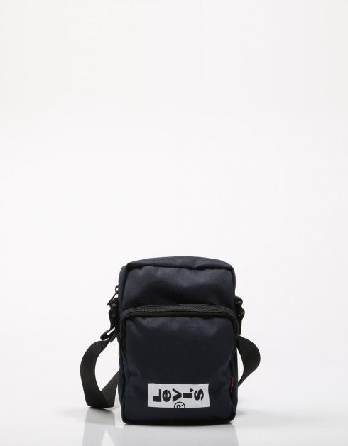 L SERIES SMALL CROSS BODY