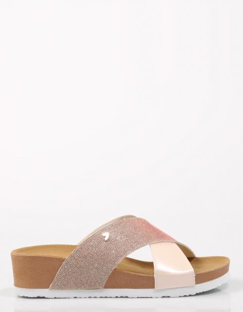 Zapatillas Tipo Mujer Zapatillas Tipo Bota Bota Adidas Adidas qSUzMpV