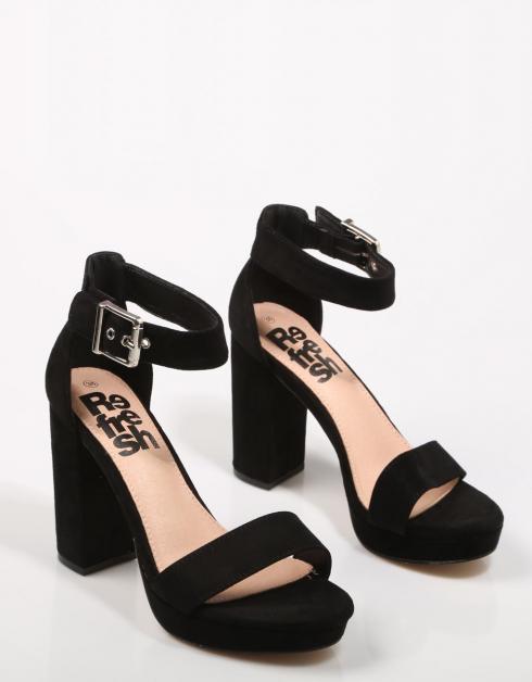 b178f0b8 GUESS | Tienda Guess de zapatos y bolsos online