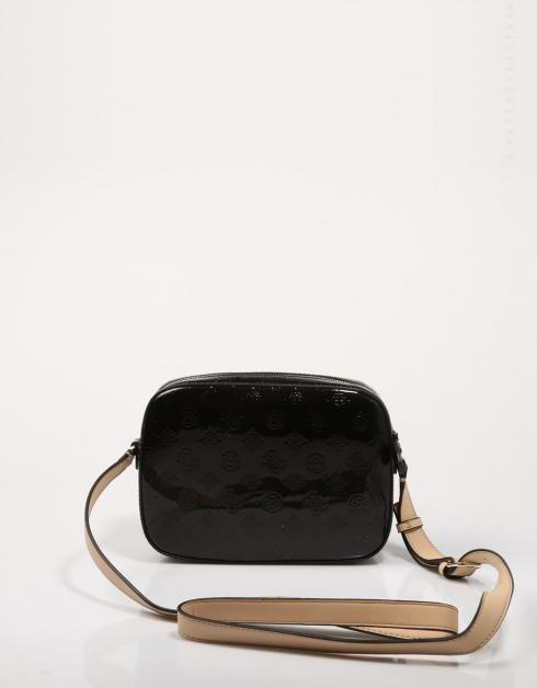 KAMRYN CROSSBODY TOP ZIP