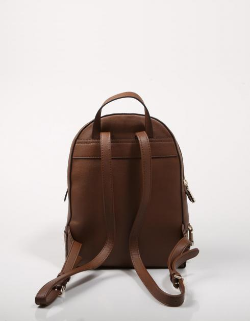 SKYE LARGE BACKPACK