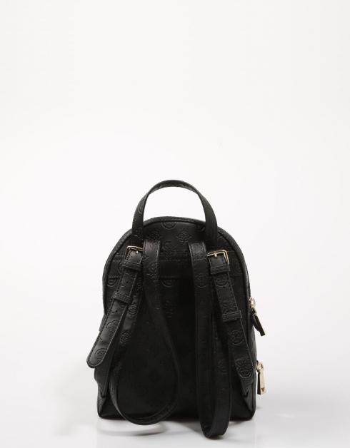 SKYE BACKPACK