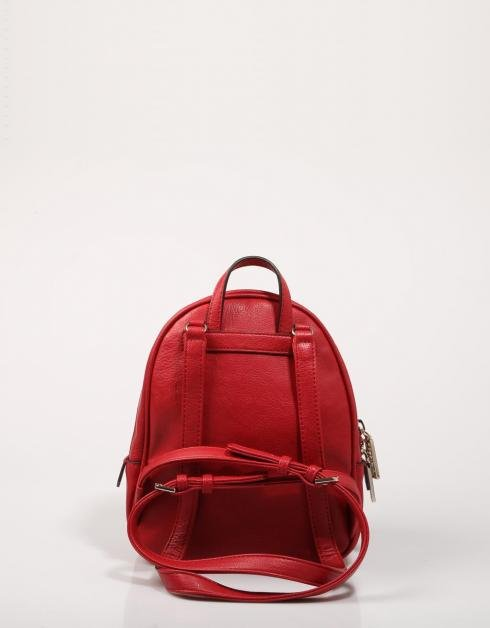 MANHATTAN SMALL BACKPACK