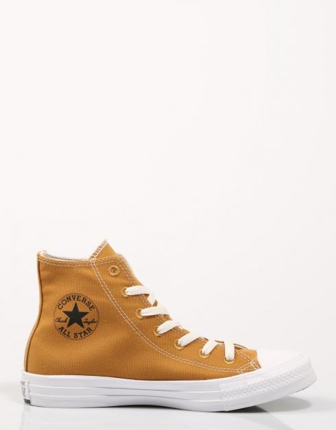 CHUCK TAYLOR ALL STAR RECYCLE HI