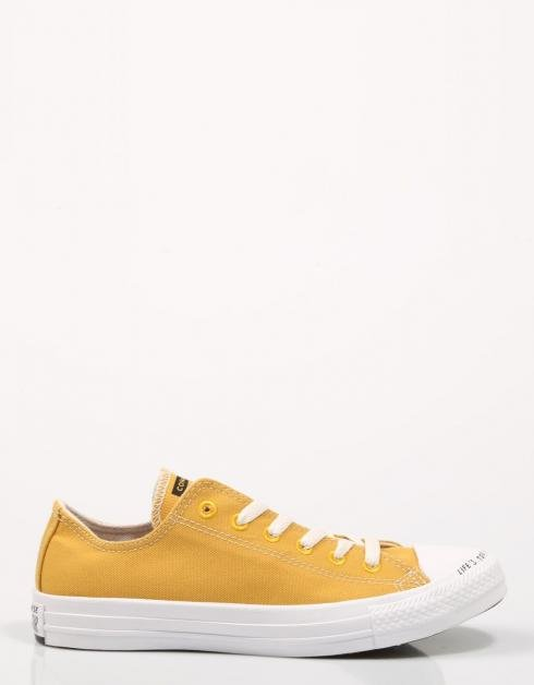 CHUCK TAYLOR ALL STAR RECYCLE OX