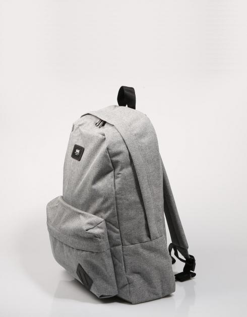 MN OLD SKOOL III BACKPACK