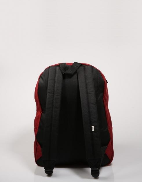 WM REALM BACKPACK