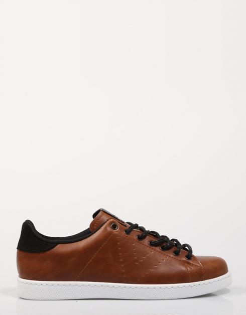 Zapatos sport polipiel mujer   Zapatos online en Mayka