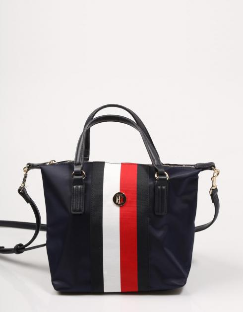 POPPY SMALL TOTE CORP