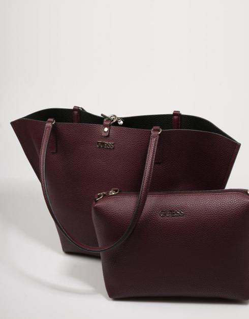 ALBY TOGGLE TOTE