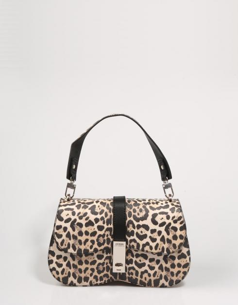 ASHER SHOULDER BAG