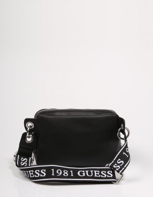 HAIDEE BELT BAG