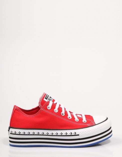 CHUCK TAYLOR ALL STAR LIFT ARCHI