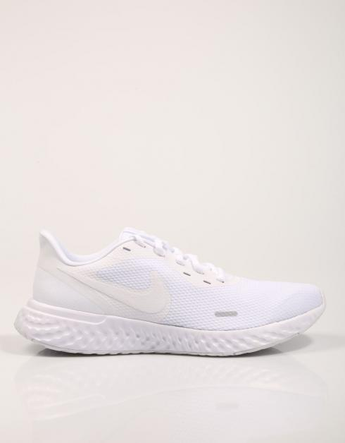 inestable cayó Nebu  Zapatillas Nike lona | Zapatos online en Mayka