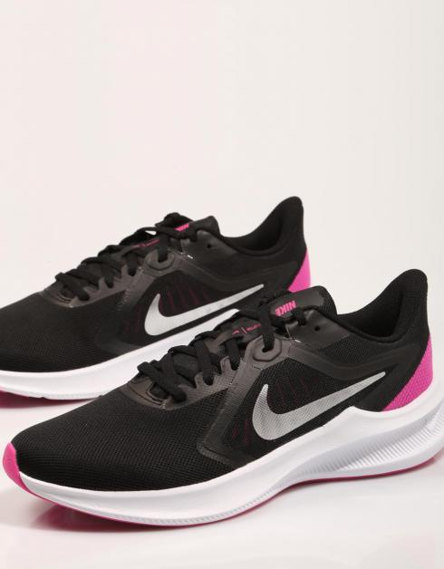 inestable cayó Nebu  Zapatillas Nike lona   Zapatos online en Mayka