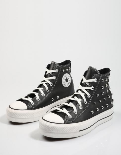 CHUCK TAYLOR ALL STAR LIFT HI