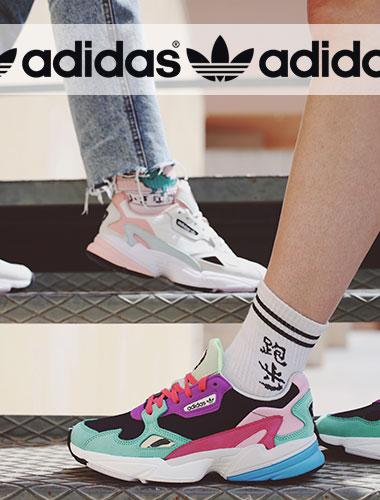 02c3809b2 Zapatos online  Comprar zapatos y zapatillas en Mayka