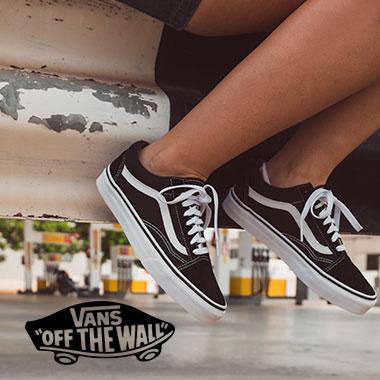 ec9d5fe7 Zapatos online: Comprar zapatos y zapatillas en Mayka