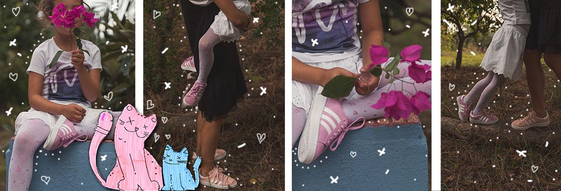 818b3eba Zapatos niña, niño, junior y bebé | Calzado infantil
