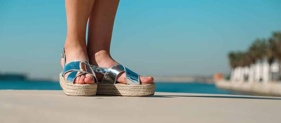 Xti zapatos por ti mujer calzado xti con env o gratis - Zapateria para ti ...
