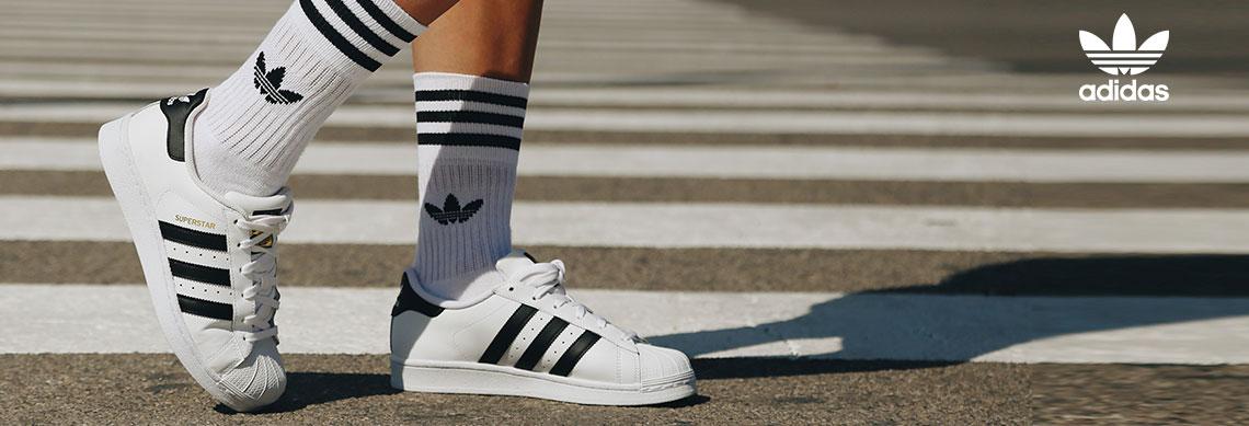 huge selection of 80781 ff3a1 calzado deportivo adidas