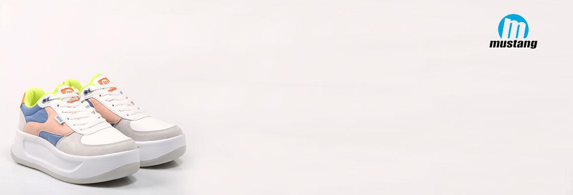 Sandalias Mustang | Zapatos en online en Zapatos Mayka 7a4302