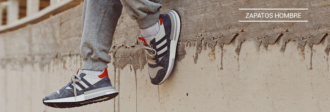 new product dfc85 5aa2a zapatos de hombre de las mejores marcas