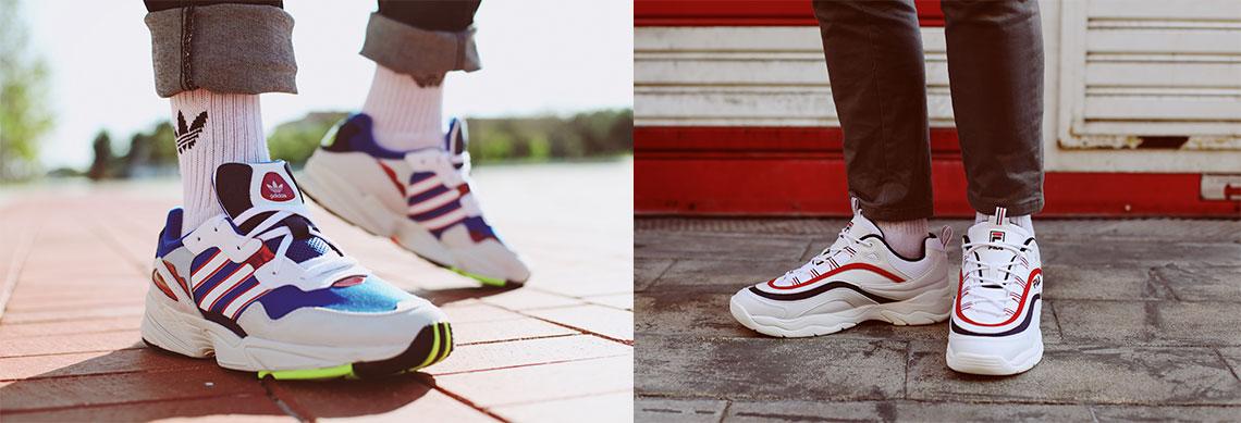 ebbb30e39 Outlet zapatos hombre baratos