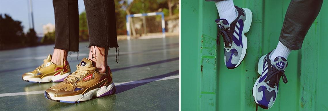 263f70831 Outlet zapatos baratos | Calzado Marca Oferta | Chollos descuento