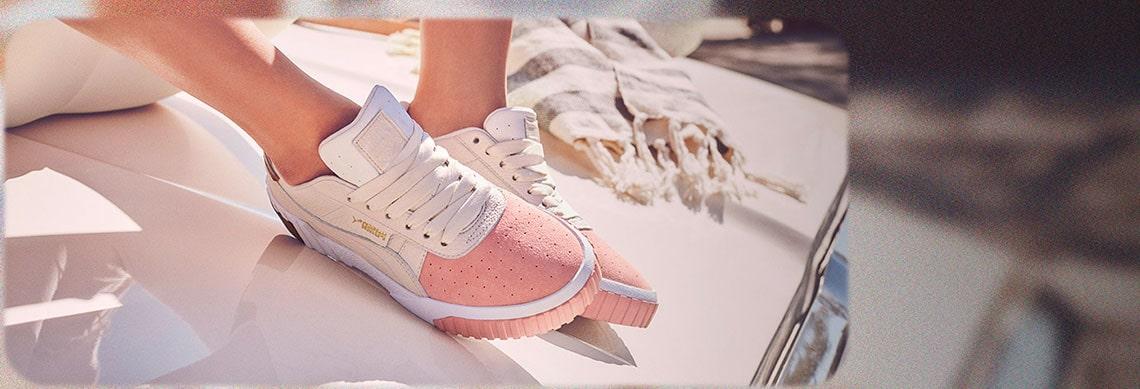 Desnudo encuentro Cayo  zapatillas adidas mujer para vestir - 54% descuento - gigarobot.net