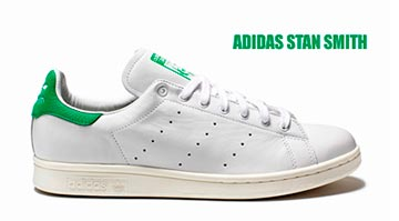 quality design 22bda 1d30c Zapatillas Adidas Stan Smith