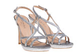 outlet zapatos mujer