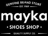 calzado online mayka