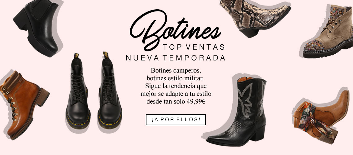 Zapatos online: Calzado de marca envío gratis en MAYKA